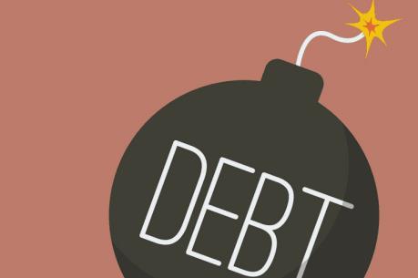 Làm rõ 4 đối tượng đi đòi nợ bằng chất nổ