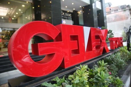 Quý IV, lãi ròng Gelex tăng 13%