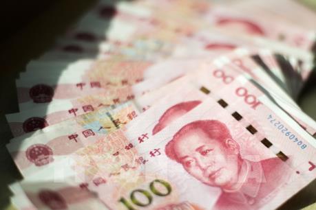 PBOC bơm 80 tỷ NDT để duy trì tính thanh khoản hệ thống