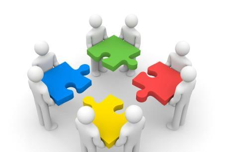 Chuyển 3 đơn vị sự nghiệp công lập thành Công ty cổ phần