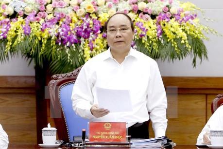 Thủ tướng khen lực lượng Công an phá đường dây mua bán thận