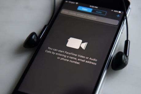Apple xin lỗi khách hàng về sự cố bảo mật FaceTime