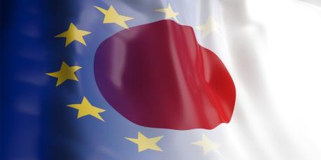 FTA Nhật Bản - EU được kỳ vọng sẽ mạng lại nhiều lợi ích cho hai bên
