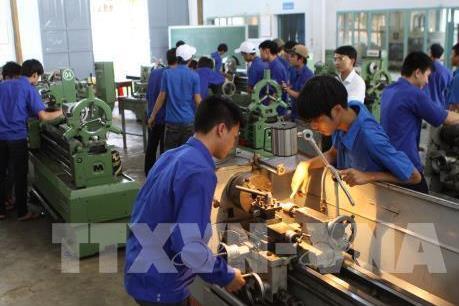 Nhiều cơ hội cho lao động Việt Nam tại nước ngoài
