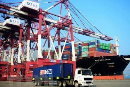 Doanh nghiệp lo ngại về luật đầu tư nước ngoài của Trung Quốc