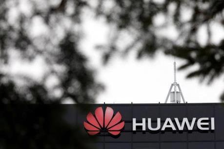Mỹ dọa hạn chế chia sẻ thông tin nếu Đức sử dụng công nghệ Huawei