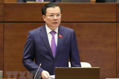 Chứng khoán Việt Nam thu hút được sự quan tâm của nhà đầu tư quốc tế