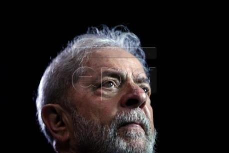 Cựu Tổng thống Brazil Lula da Silva nhận thêm án tù