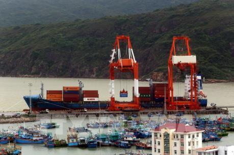 Sẽ công bố nội dung thủ tục hành chính được chuẩn hóa lĩnh vực hàng hải