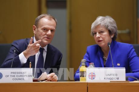 Liệu Brexit có thực sự diễn ra vào ngày 29/3?