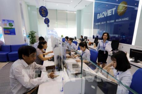 Dự báo thị trường tài chính Việt Nam năm 2019