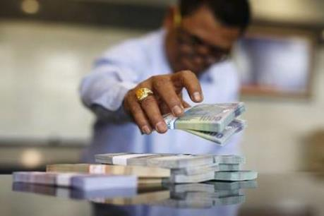 Ai Cập sẽ lưu hành tiền polymer vào năm 2020