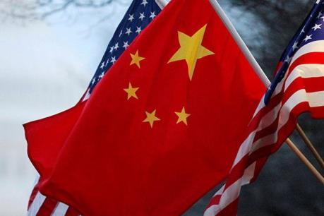 Đàm phán thương mại sơ bộ Mỹ - Trung bắt đầu diễn ra tại Bắc Kinh