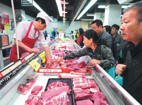 Trung Quốc: Tăng doanh thu mạnh nhờ Tết Nguyên đán