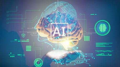 Mỹ ưu tiên đầu tư cho nghiên cứu và phát triển trí tuệ nhân tạo