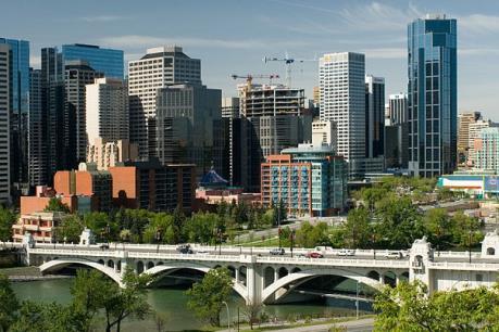 CPTPP đem đến cho các doanh nghiệp Canada 500 triệu khách hàng mới