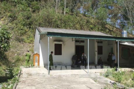 Thủ tướng chỉ đạo khẩn trương điều tra vụ nữ sinh giao gà bị sát hại tại Điện Biên