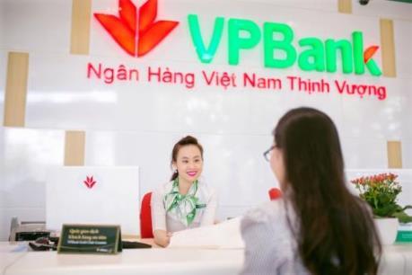 Ngân hàng tư nhân Việt lần đầu lọt top 500 thương hiệu ngân hàng có giá trị nhất thế giới