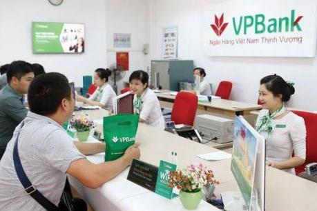 VPBank được định giá thương hiệu lên tới 354 triệu USD