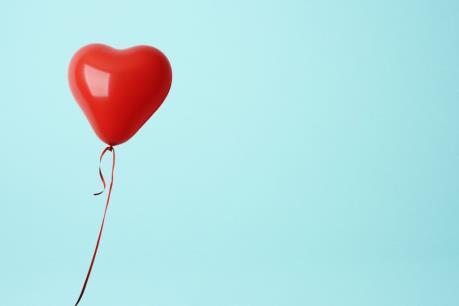 Gợi ý cho những người độc thân ngày Valentine