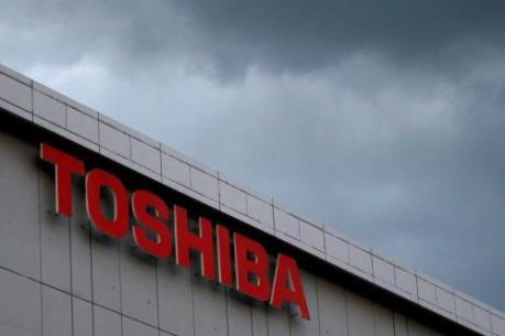 Toshiba đóng cửa tất cả văn phòng và nhà máy tại Nhật Bản