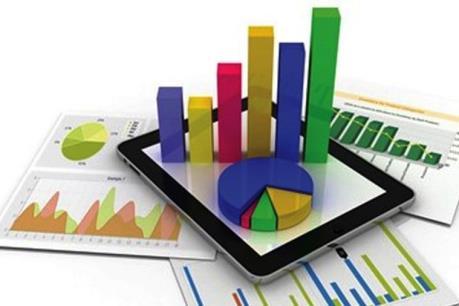 Phê duyệt Đề án thống kê khu vực kinh tế chưa được quan sát