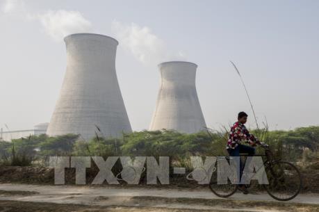Tây Ban Nha đóng cửa toàn bộ nhà máy điện hạt nhân vào năm 2035