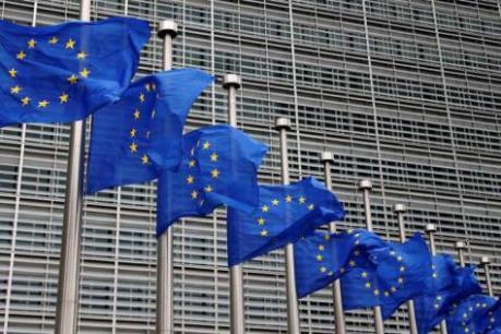 EU phê chuẩn thực thi FTA với Singapore