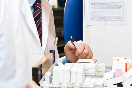 Pháp thu hồi loại thuốc ho có lưu hành tại Việt Nam