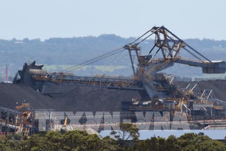 Lo ngại ô nhiễm, Australia lần đầu tiên bác dự án khai thác than