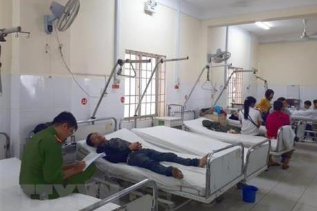 TP.HCM: Không thu phí đối với thân nhân người bệnh tại các bệnh viện