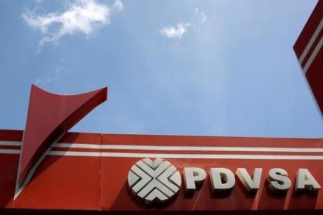 Venezuela không công nhận nhân sự tập đoàn dầu khí PDVSA và Citgo