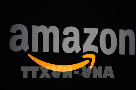 Amazon kiện quyết định của Lầu Năm Góc trao hợp đồng trị giá 10 tỷ USD cho Microsoft