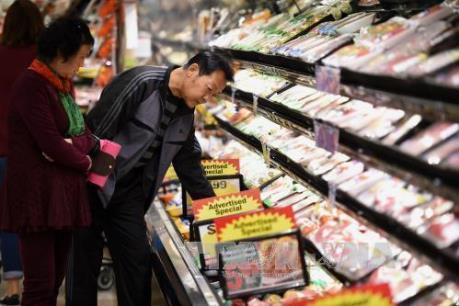Rủi ro đối với ngành chế biến thịt lợn toàn cầu