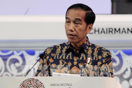 Indonesia phát triển mạnh nguồn nhân lực