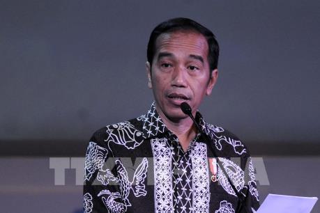 Indonesia với chính sách đầu tư phát triển bền vững ngành thủy sản