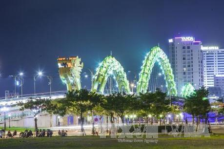 Giá đất Đà Nẵng tăng chóng mặt trước luồng tin thất thiệt