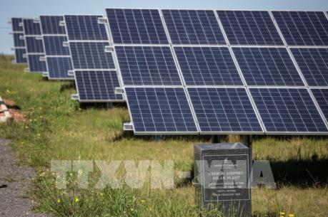 Tiềm năng phát triển năng lượng tái tạo ở Nam châu Phi (Phần 2)