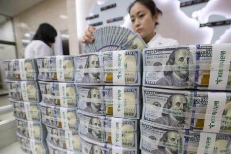 Trung Quốc sẽ thu hút lượng lớn vốn đầu tư nước ngoài năm 2019