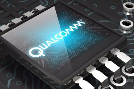 """Qualcomm """"trình làng"""" các sản phẩm 5G mới"""
