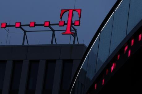 Dự báo lợi nhuận Deutsche Telekom tiếp tục tăng trong năm 2019