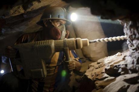 Sáu người thiệt mạng trong trại khai thác mỏ ở Peru