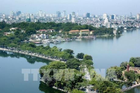 Thượng đỉnh Mỹ - Triều lần hai: Cơ hội vàng quảng bá hình ảnh Hà Nội - Việt Nam
