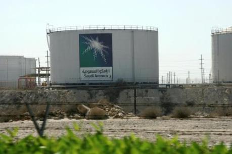 Aramco đầu tư khu phức hợp lọc hóa dầu 10 tỷ USD tại Trung Quốc