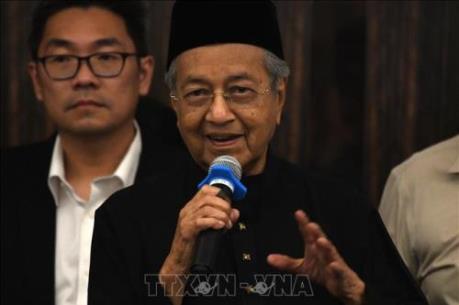 Chiến lược xoay trục sang Nhật Bản của Malaysia và tác động tới ASEAN