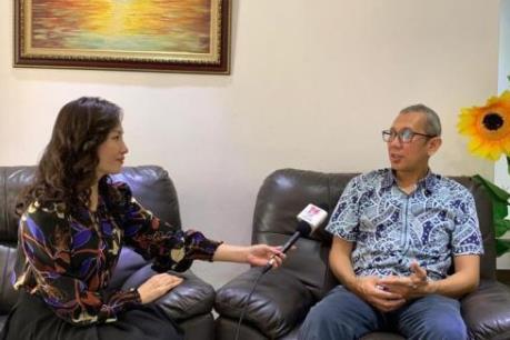 Thượng đỉnh Mỹ - Triều lần hai: Giới học giả Indonesia đánh giá cao vai trò của Việt Nam