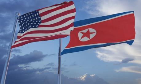 Thượng đỉnh Mỹ - Triều lần 2: Cựu quan chức Mỹ đánh giá những vấn đề cần đàm phán