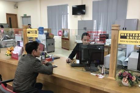 Ngân hàng Nhà nước tiếp tục trao quyền chủ động cho ngân hàng thương mại