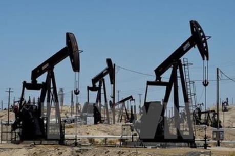 Tình thế của Iran khi Nga và Saudi Arabia hợp tác dầu mỏ