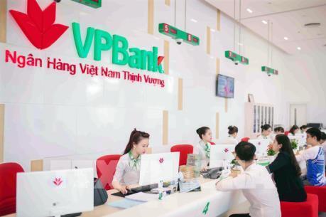 Dấu ấn ngân hàng Việt trên bảng xếp hạng thế giới